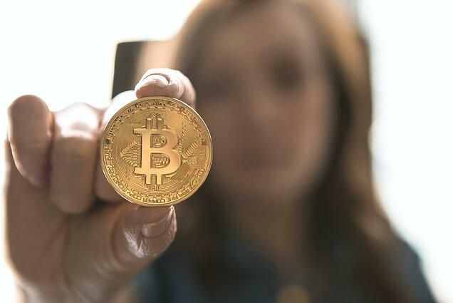 Bitkoinui prognozuoja gražią ateitį su liūdna pabaiga