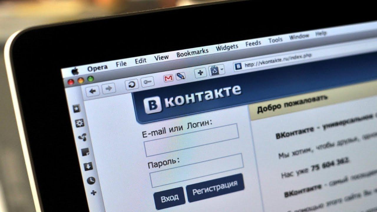 uždarbis internete 10 rublių už minutę nepadengtas variantas yra