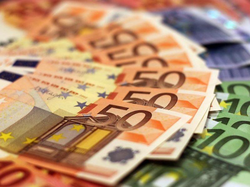 papildomų grynųjų pajamų uždarbis internete be investicijų ir kvietimų