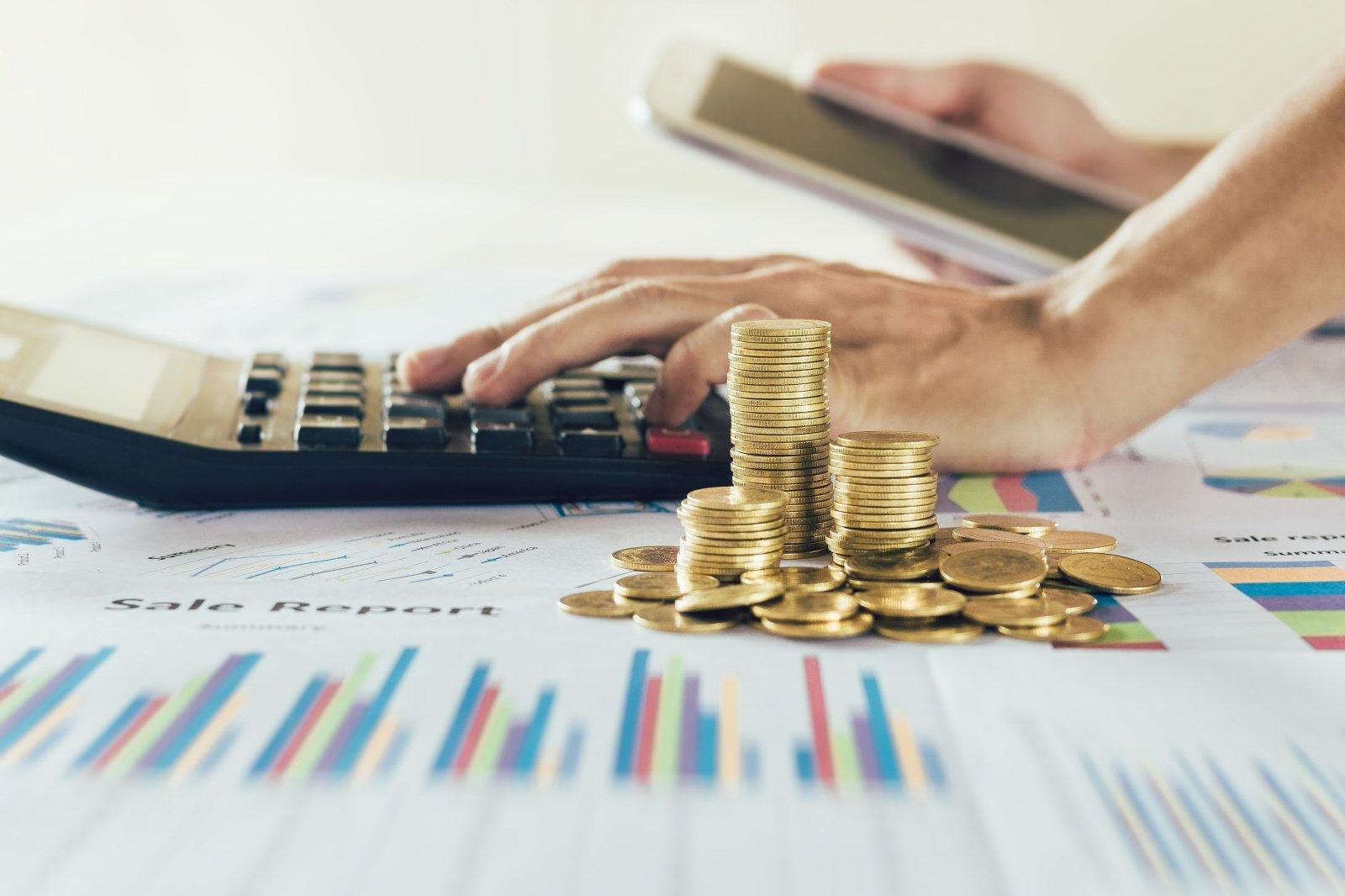 prekyba purnova palūkanų normomis darbas nuo 14 metų be investicijų