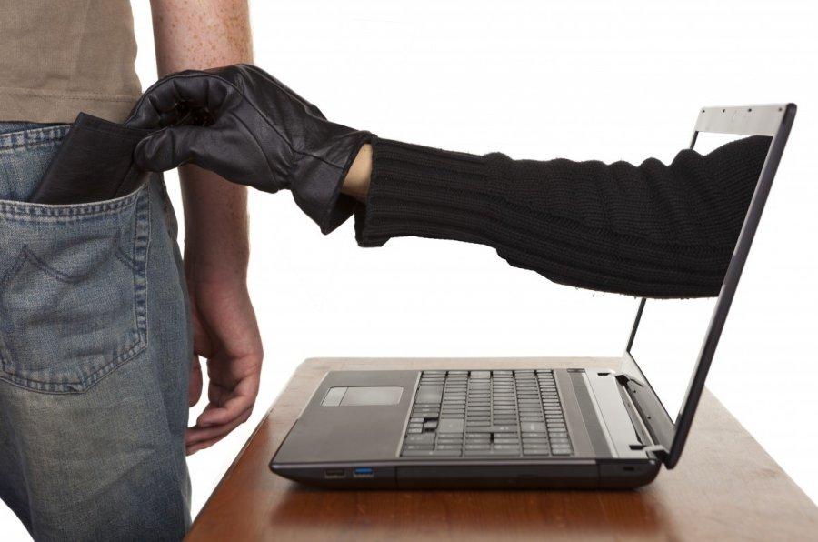 Uždirbkite pinigų dabar neinvestuodami į internetą, Uždarbis internete - skelbimai