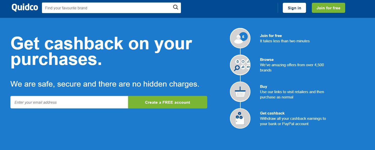 sukurti svetainę užsidirbti pinigų