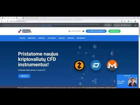 Minimalus 24 dvejetainių opcionų opcionų indėlis užsidirbti pinigų iš mitų ir realybės internete