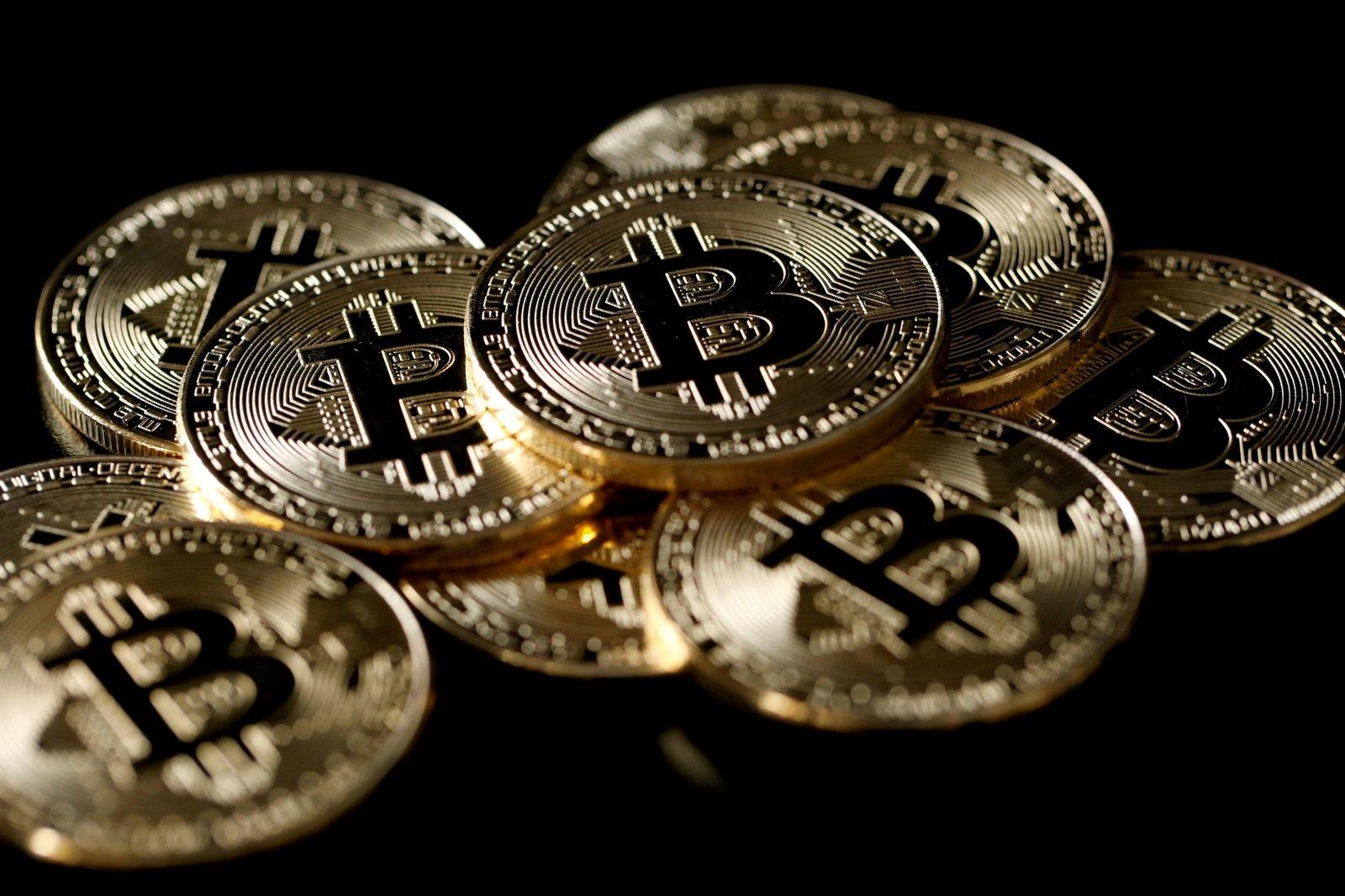bitkoinas | dailesidejos.lt