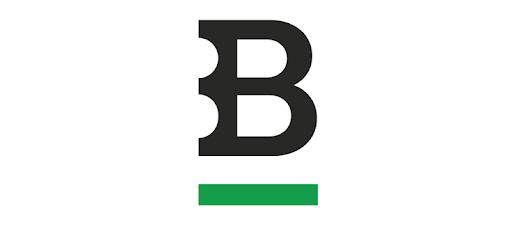 Bitstamp Ethereum Prekybos Vaizdas, Paypal kortele swedbank