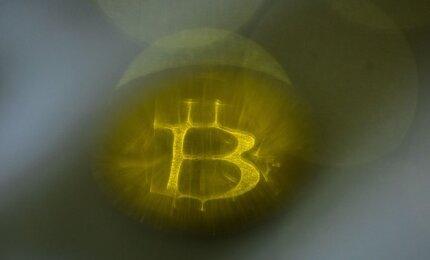 užsidirbti pinigų blockcan
