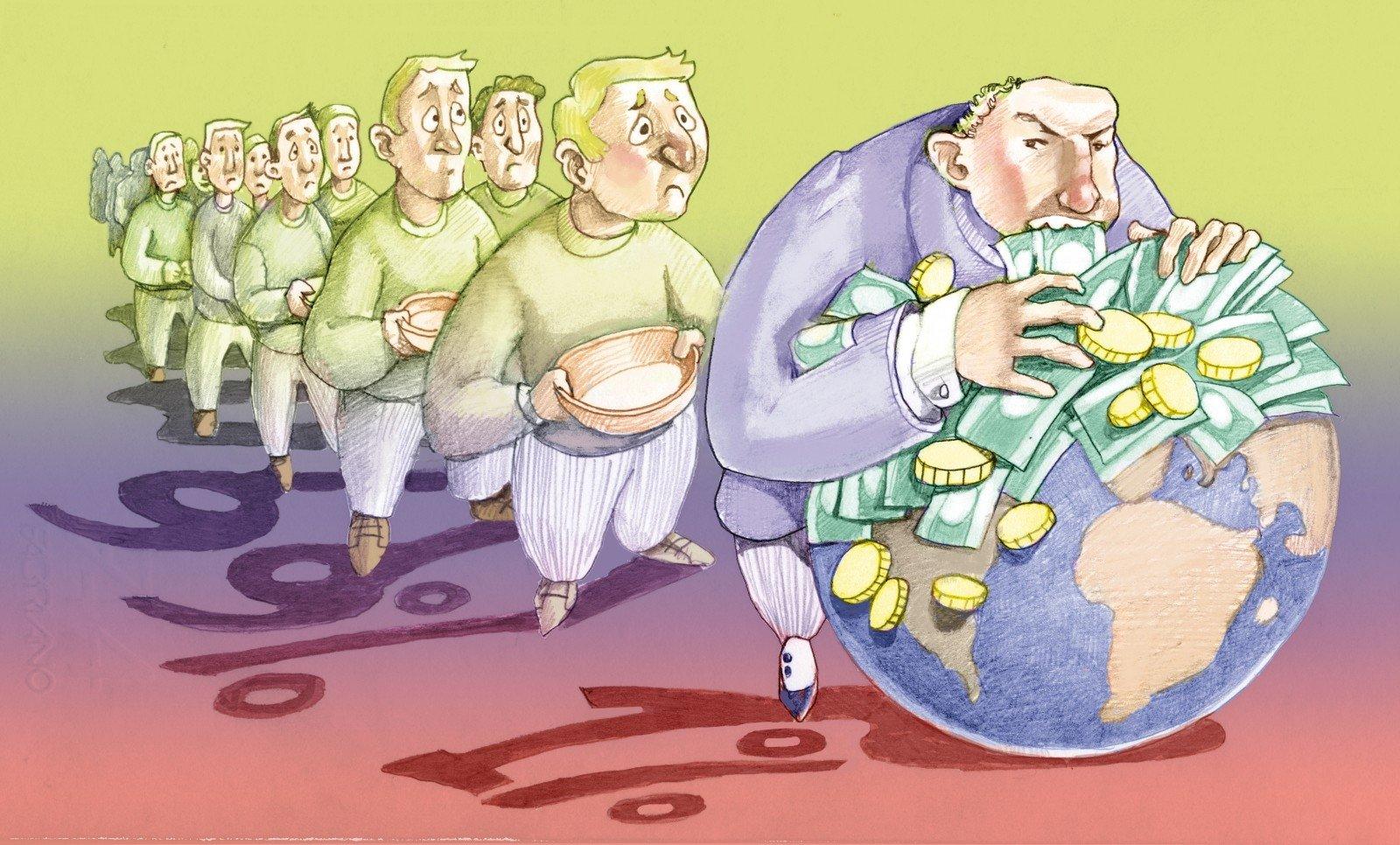 BTK bankininkas, kaip užsidirbti pinigų