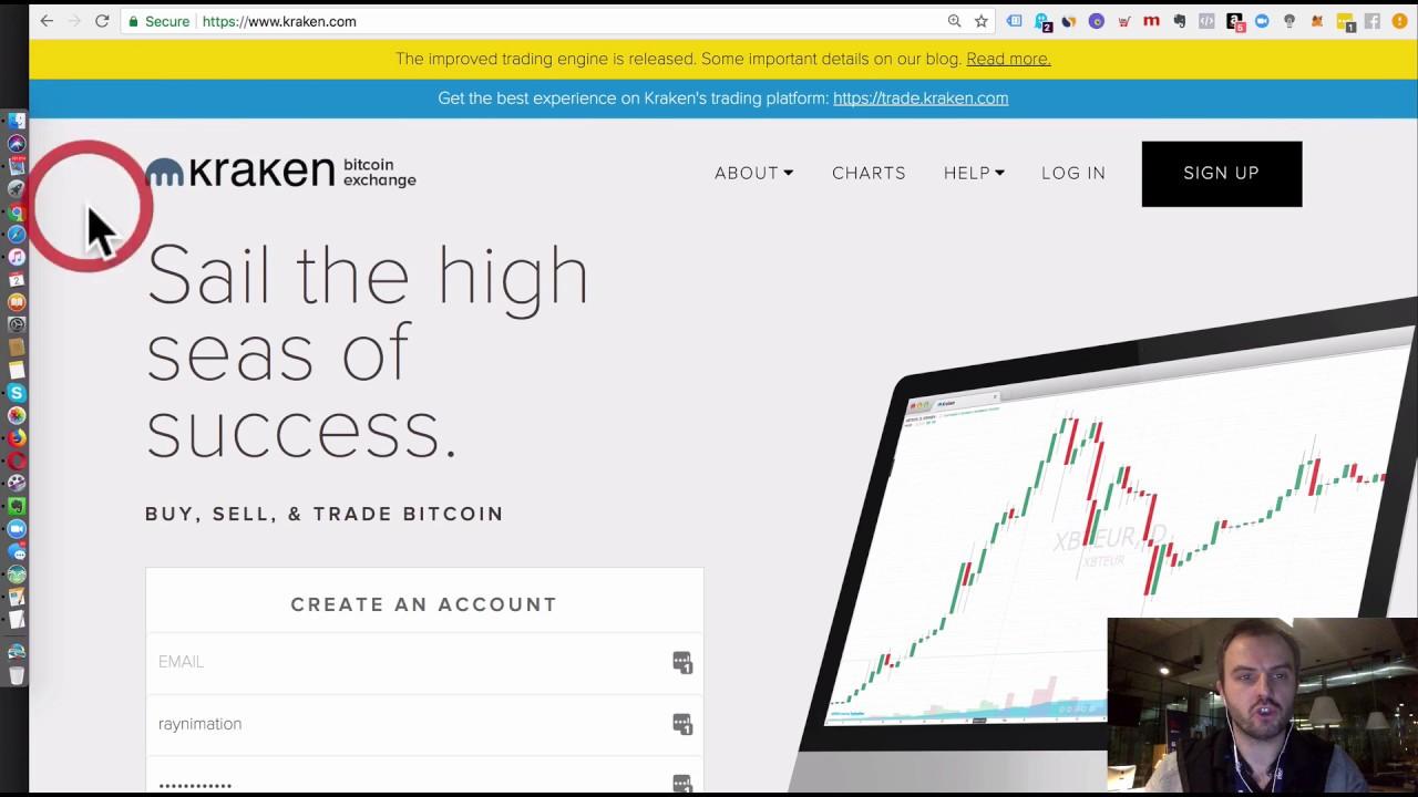 Ar Tikrai Galite Uždirbti Pinigų Su Bitcoin - Kaip gauti bitcoin? Užsidirbti pinigų bitcoin