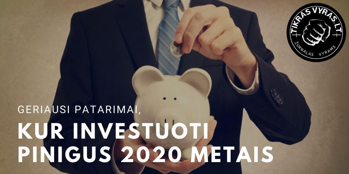 Uždirbkite pinigus iš interneto kas mėnesį, beje, Uždirbkite eurų internetu be investicijų