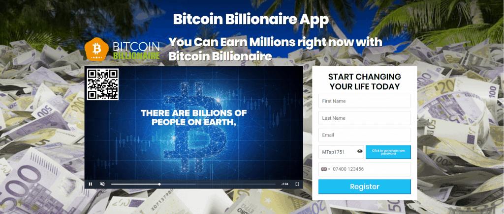 uždirbti Bitcoin tikrai
