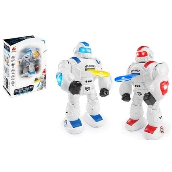 individualizuotas prekybos robotas legalios ir greito uždarbio schemos
