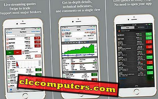 eTrader - Электронный Трейдер для торговли криптовалютой