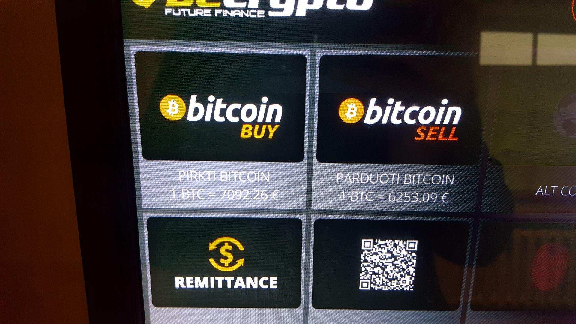 pirkti bitkoiną už tenge
