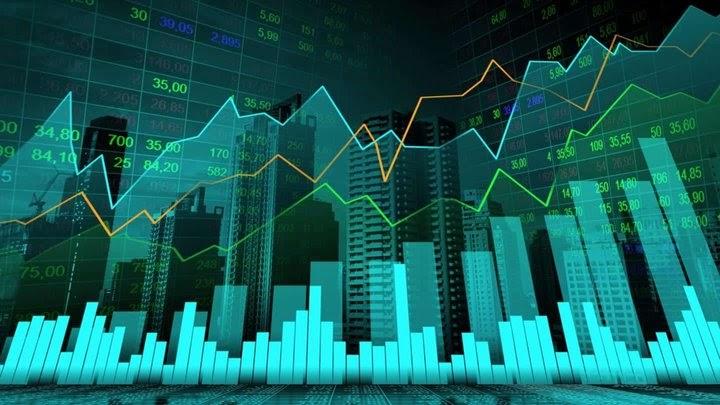 Į ką geriausia investuoti? Interneto investicijos nuo nulio