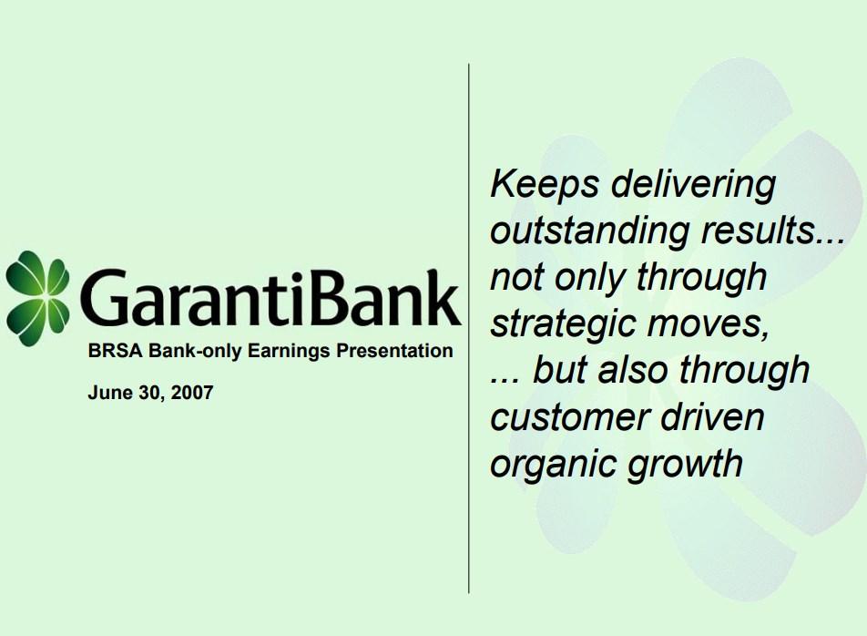 Portfelinės garantijos faktoringo sandoriams - Garantijos garantija pasirinkimo sandoriai