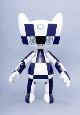 Pasirinkimo Roboto Rezultatai