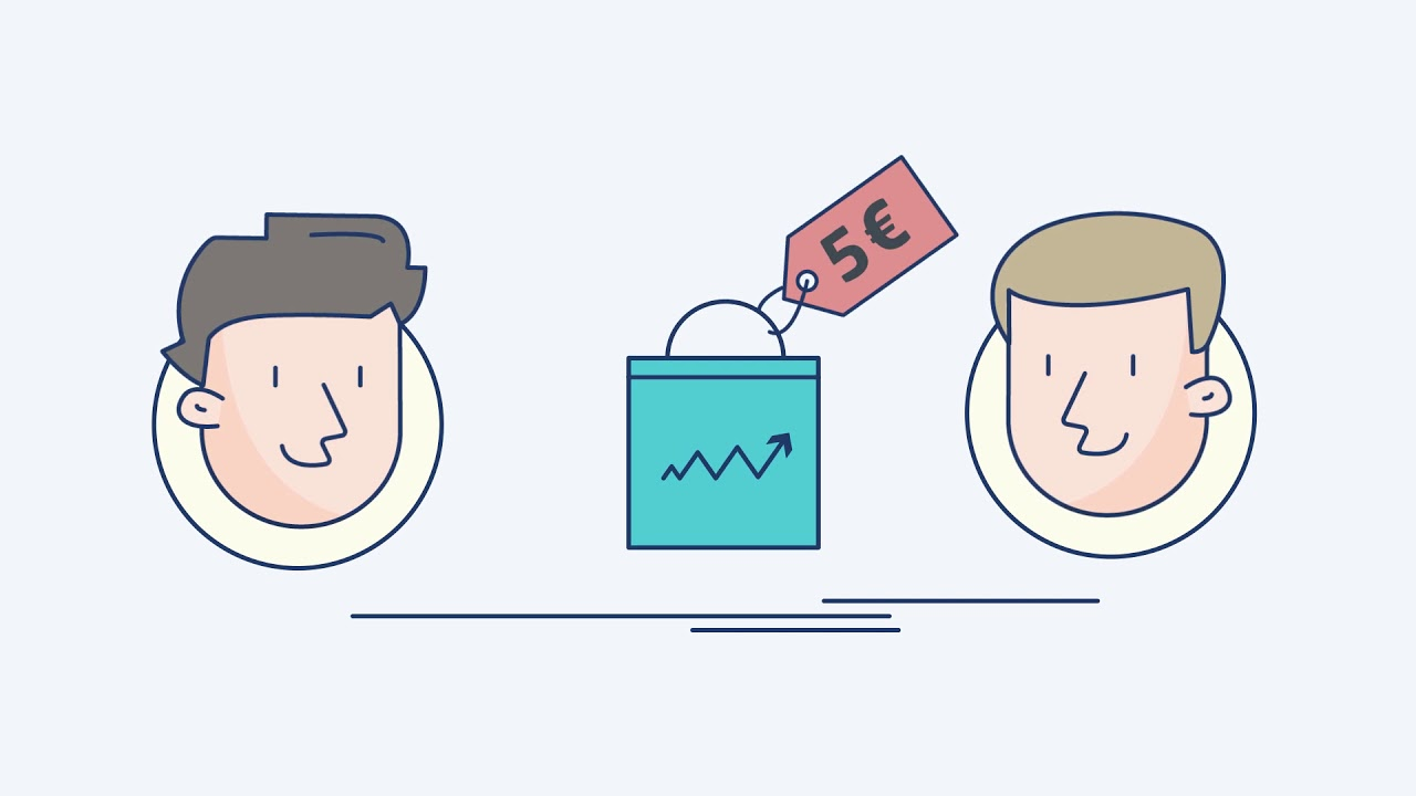 Kur investuoti? 8 investicijos pradedantiesiems nepraleidžiant ir stiklainio. | Valtininkas