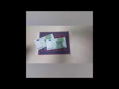Tikrų pinigų internetinis forumas