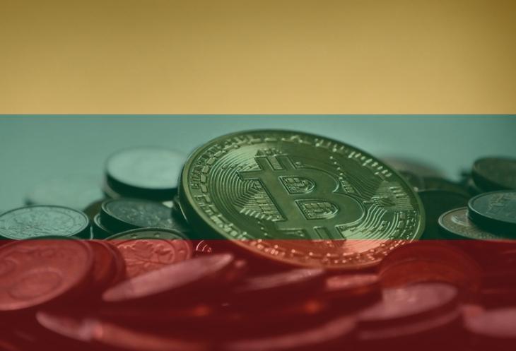 vietinis bitkoinas, kas blogai svetainėje
