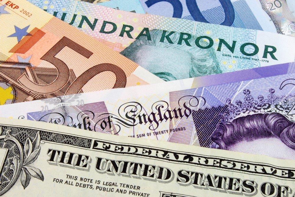 užsidirbti pinigų per dieną 50