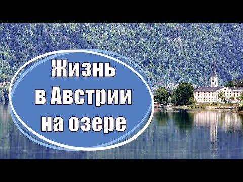 ežerų dvejetainiai variantai prekybos platformų rodikliai