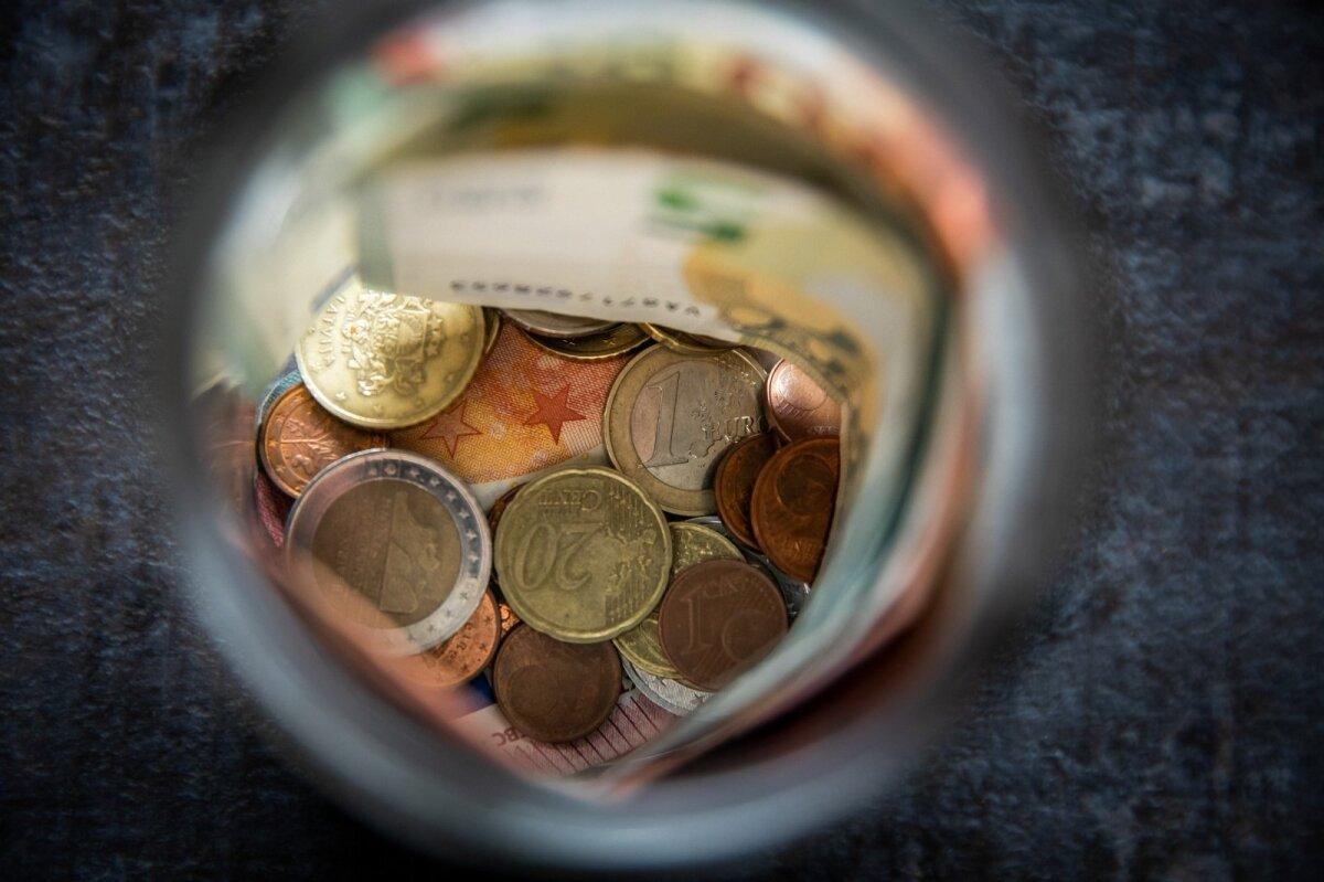 svetainę apie pinigų uždirbimą