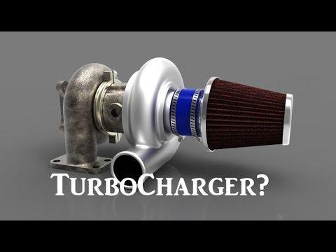 turbo variantai neuždirba