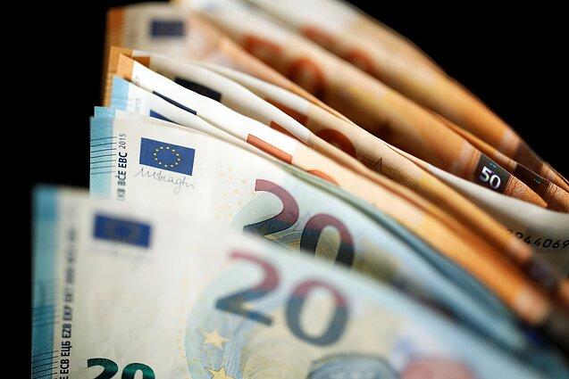 Ar verta užsidirbti pinigų su bitkoinais