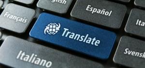 atlikti vertimą pinigų keitimas