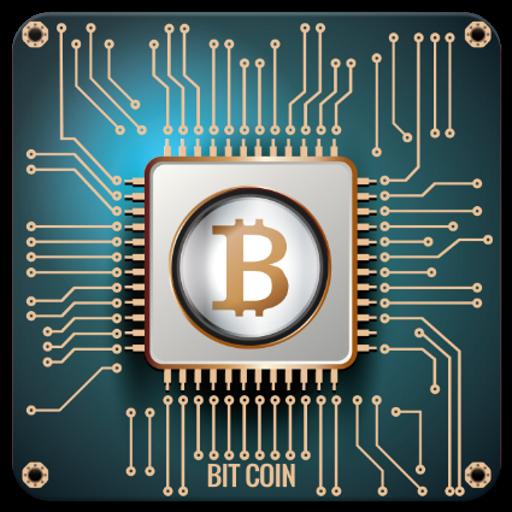 Dabar Galiu Investuoti Į Litecoin Kaip saugiai investuoti pinigus į litecoin