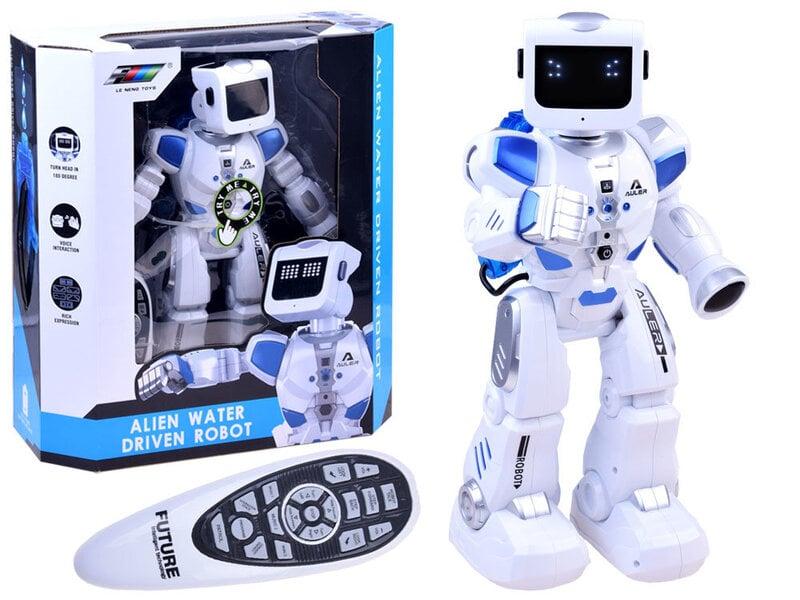 Robotų Prekybos Sistemos Kas yra Forex Robotai, kaip jie veikia | dailesidejos.lt