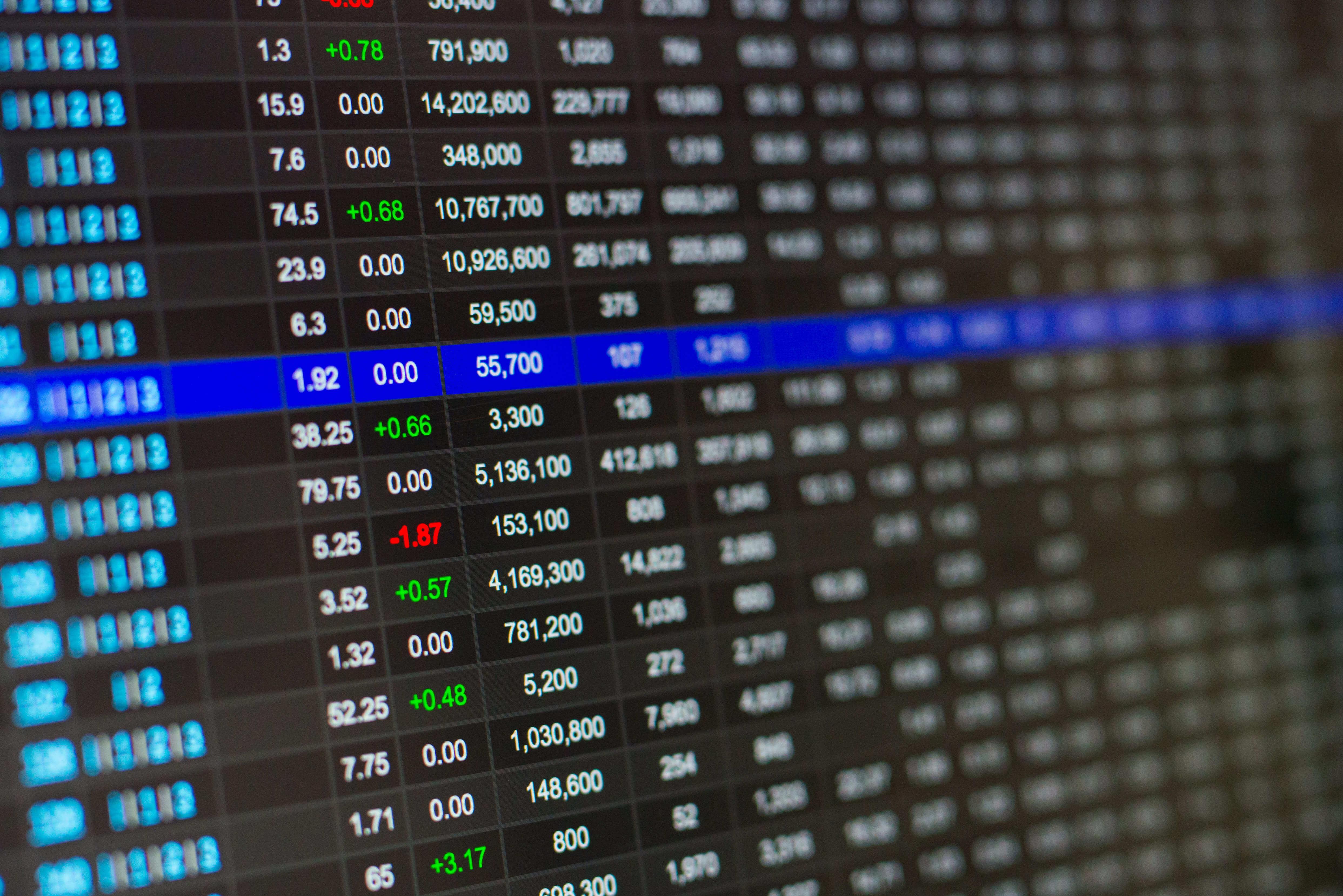 investuokite į bitkoiną pagal susidomėjimą
