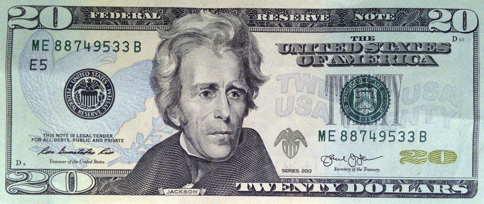 Kaip užsidirbti pinigų 20 dolerių Kaip per 20 dienų uždirbti milijoną dolerių? :: IT :: dailesidejos.lt