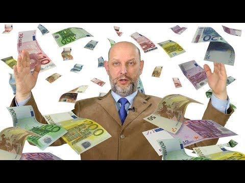 dvejetainiai variantai žmonės uždirba pinigus
