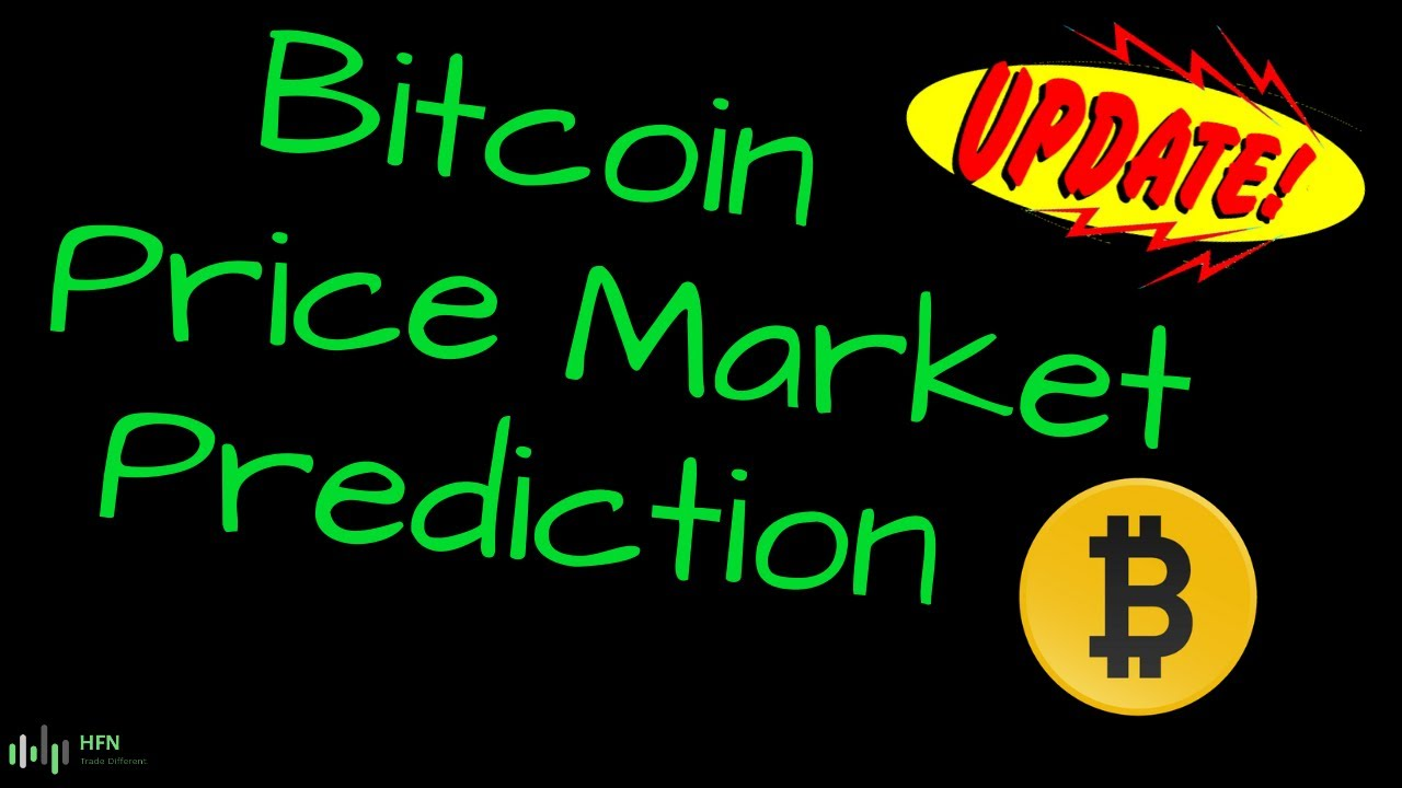 ką dar galite uždirbti be bitkoinų patirties dvejetainis variantas