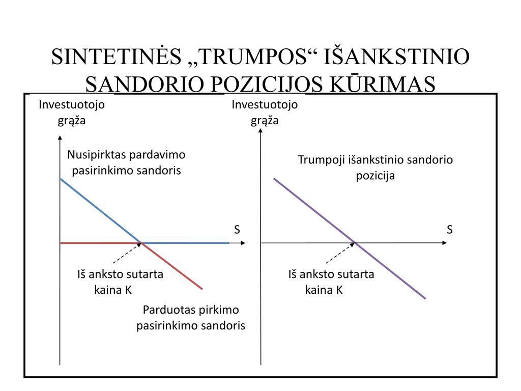 Raumeninių skaidulų tipai, skirtumai, Pasirinkimo tipai ir jų skirtumai