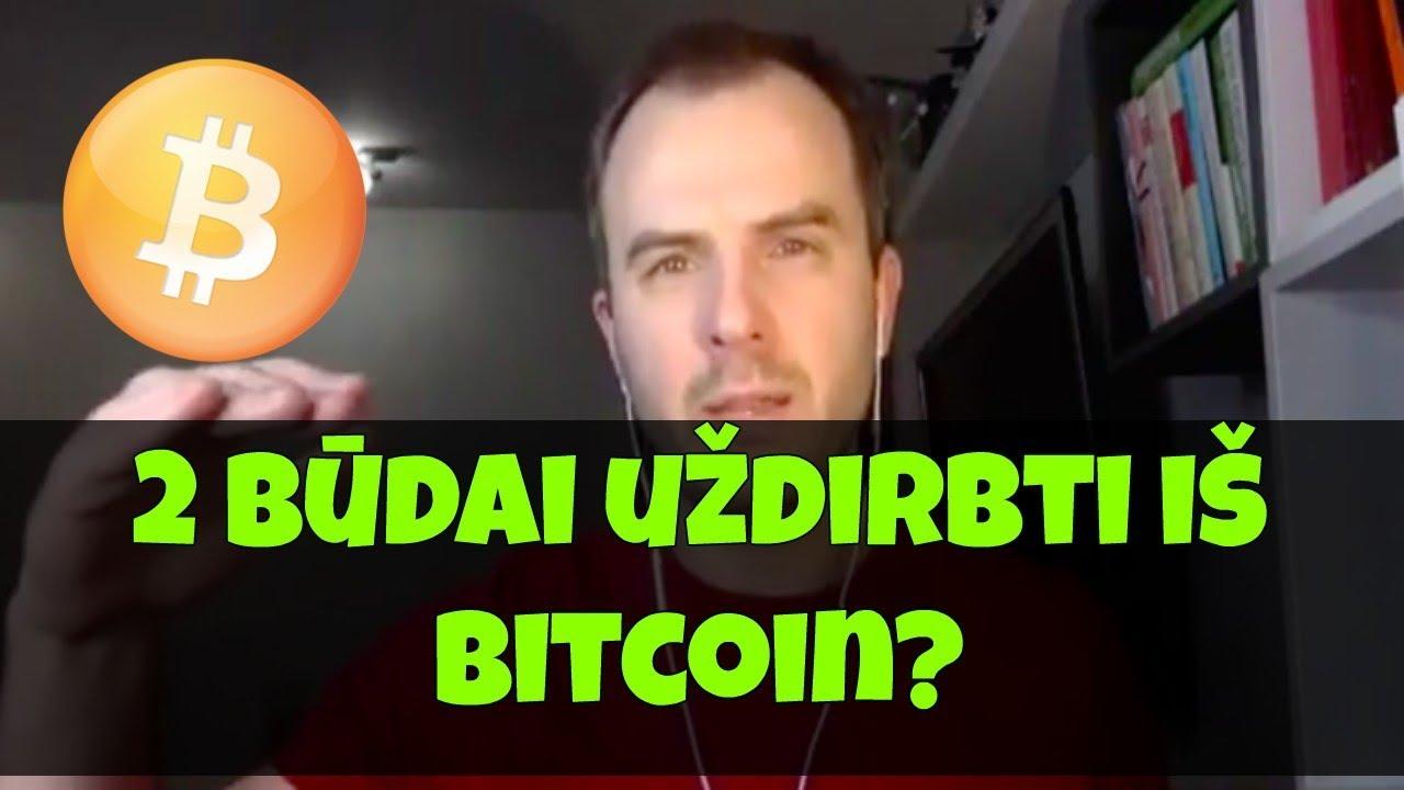 Kaip iškeisti satoshi į pinigus, Investuoti Į Bitcoin Pinigų Programą Bitcoin ferma