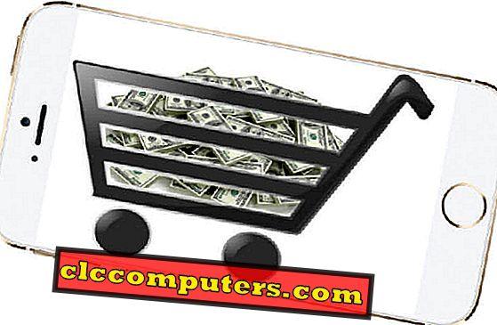 Uždarbis internetu. 6 būdai kaip užsidirbti pinigų? $$$ Kaip užsidirbti pinigų ios