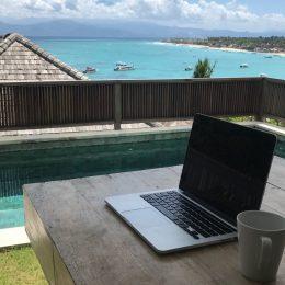 pamokos, kaip užsidirbti pinigų internete