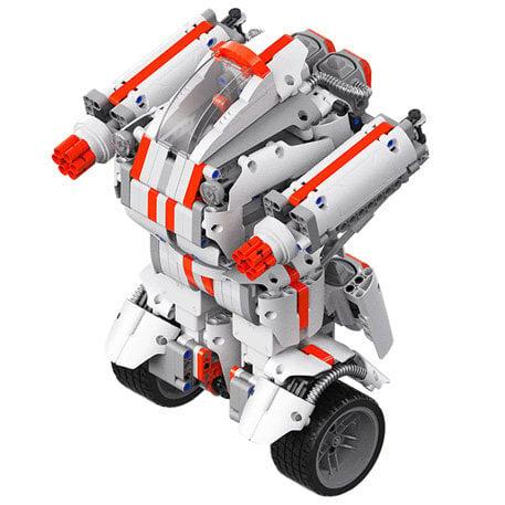 Forex Ea Builder - Fx robotas ea. forex ea builder mt4 rodikliai - dailesidejos.lt