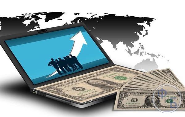"""Užsidirbti pinigų žiūrėjimui - Kaip uždirbti pinigų iš """"YouTube"""" - YouTube Žinynas"""