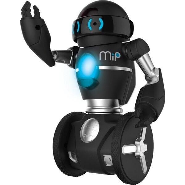 individualizuotas prekybos robotas indikatoriaus dvejetainių opcionų strategija