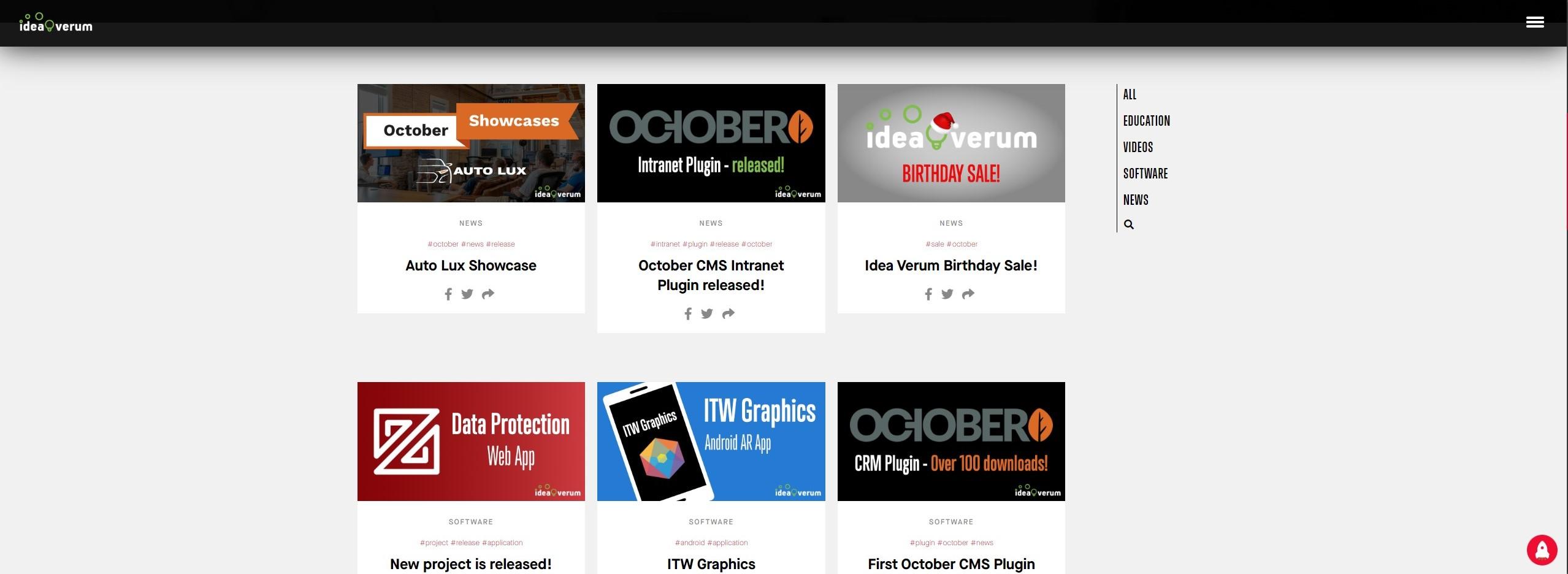 verum option mobili versija mokytojo uždarbis internete