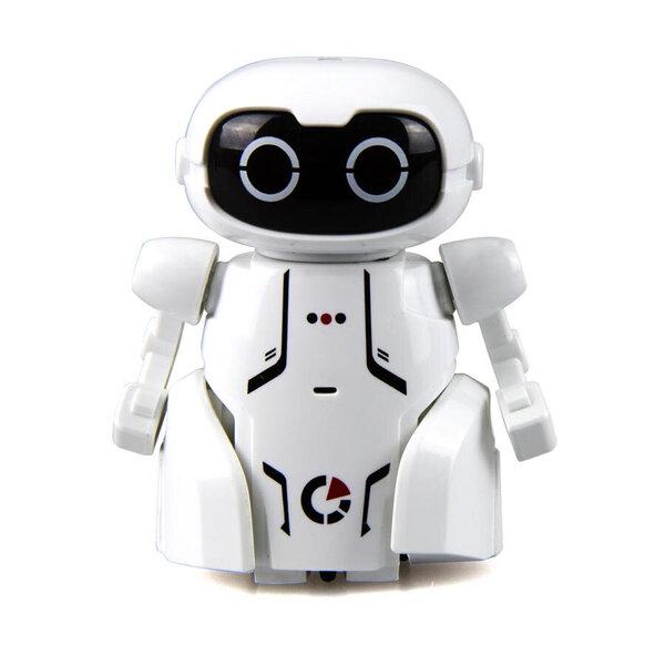prekybos robotas elektroninis sukurti prekybos robotą su
