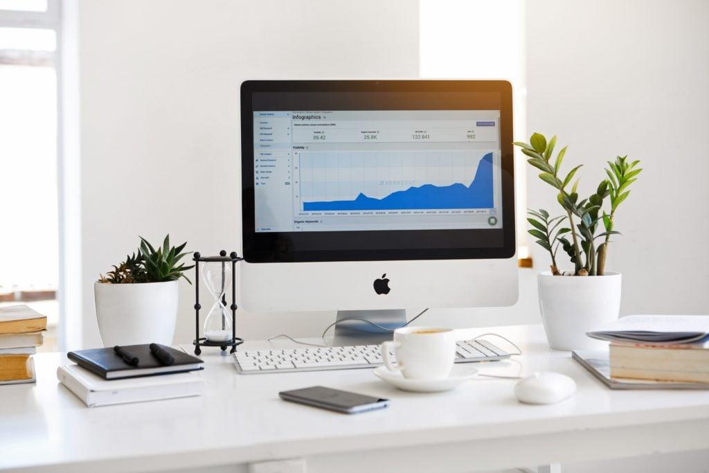 6 uždarbio internetu būdai iš kurių greičiausiai neuždirbsite, Uždarbio schemos internete k