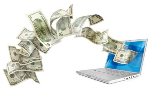 užsidirbti pinigų naujomis technologijomis dėl turbo pasirinkimo strategijos