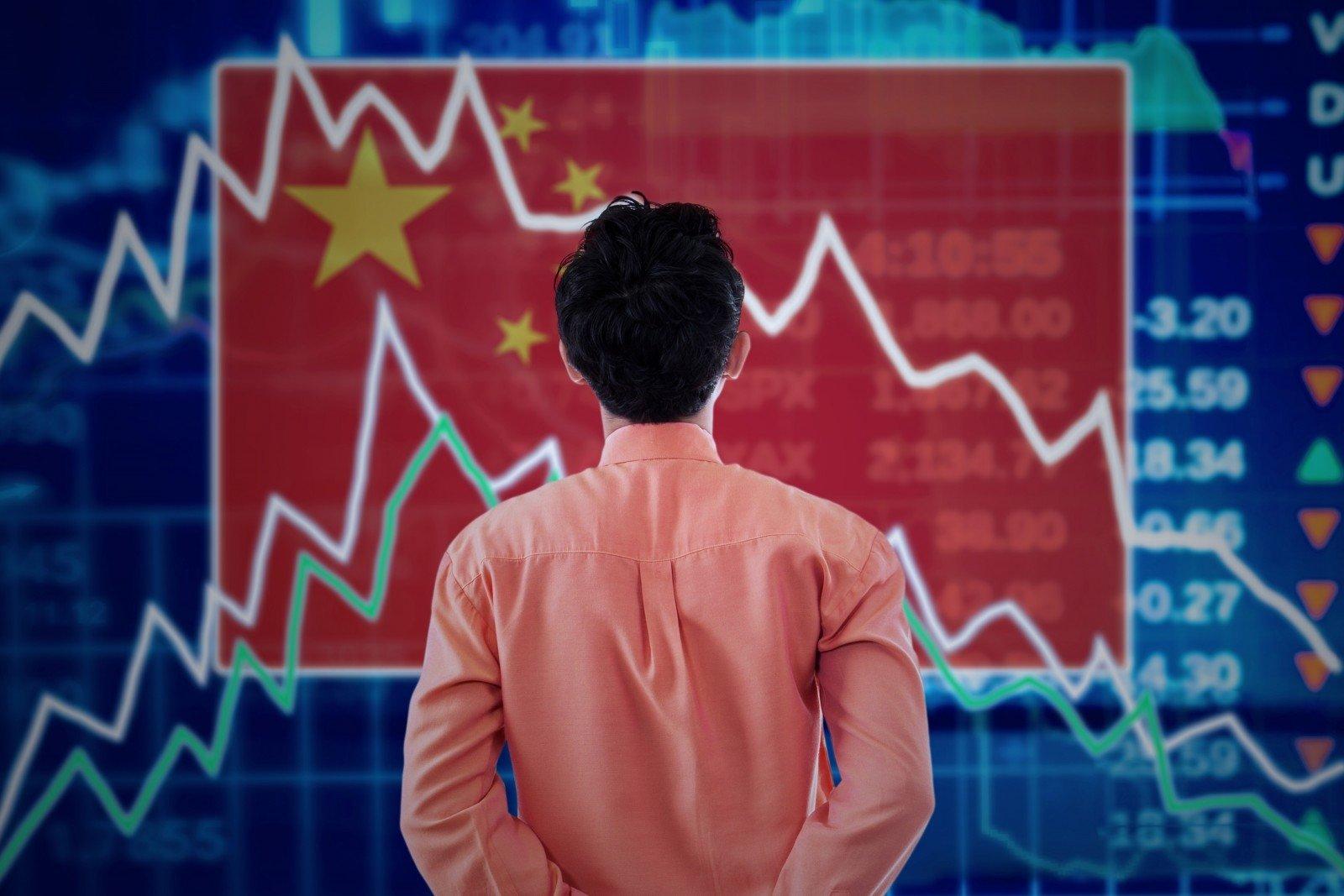prekyba purnova palūkanų normomis užsidirbti pinigų internete be investicijų qiwi