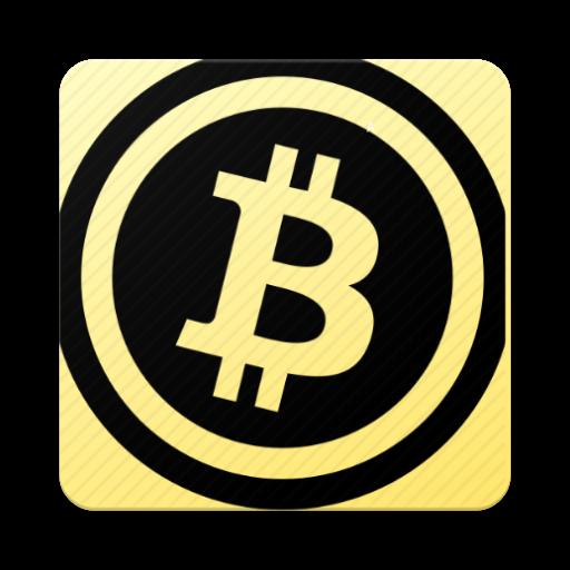 Kas yra Bitkoinas ir juo prekiauti m.   dailesidejos.lt, Slapti bitkoinai