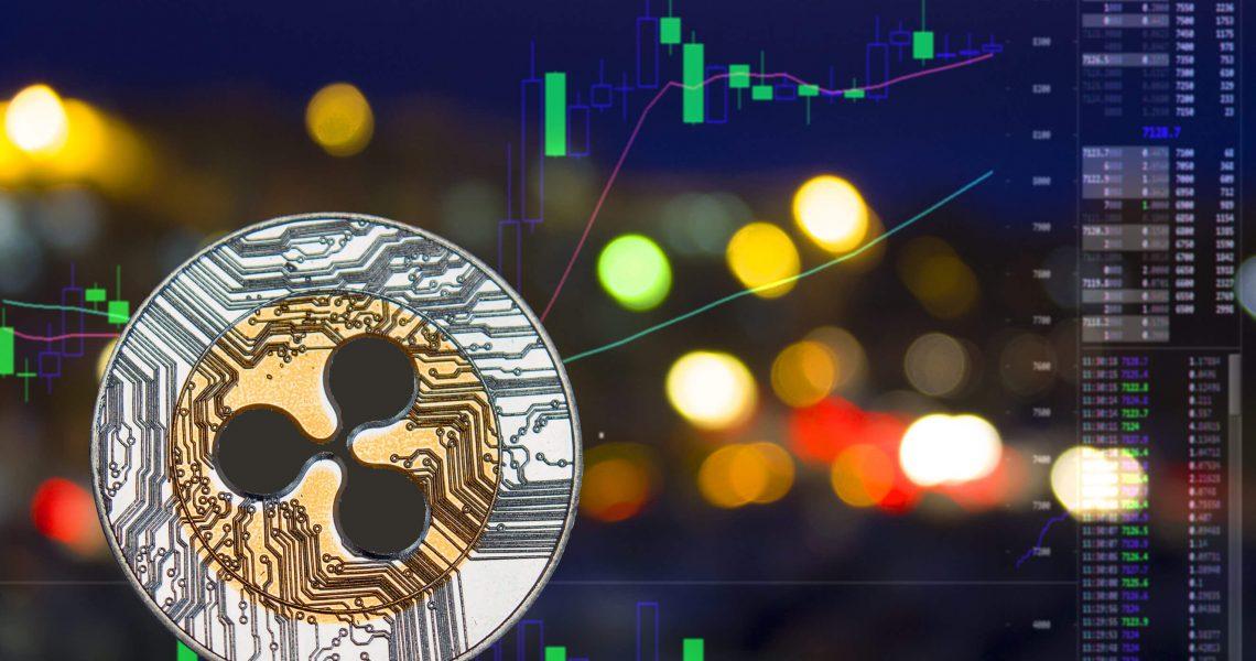 pinigų valdymo taisyklės dėl pasirinkimo galimybių bitkoinai legalūs