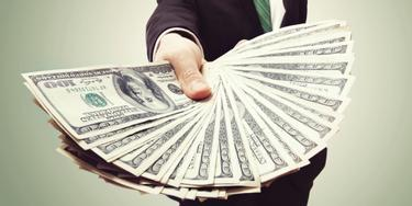 kaip uždirbti daugiau pinigų savo apimtimi